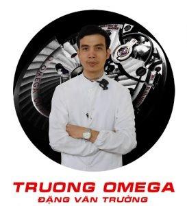 Truong Omega 273x300 - Người sáng lập