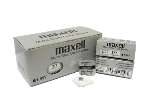 Maxell_Watch_Batteries