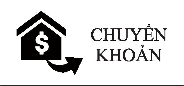 Chuyenkhoan_big