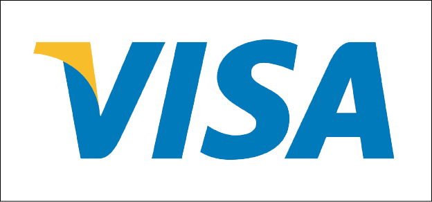 TheVISA_big