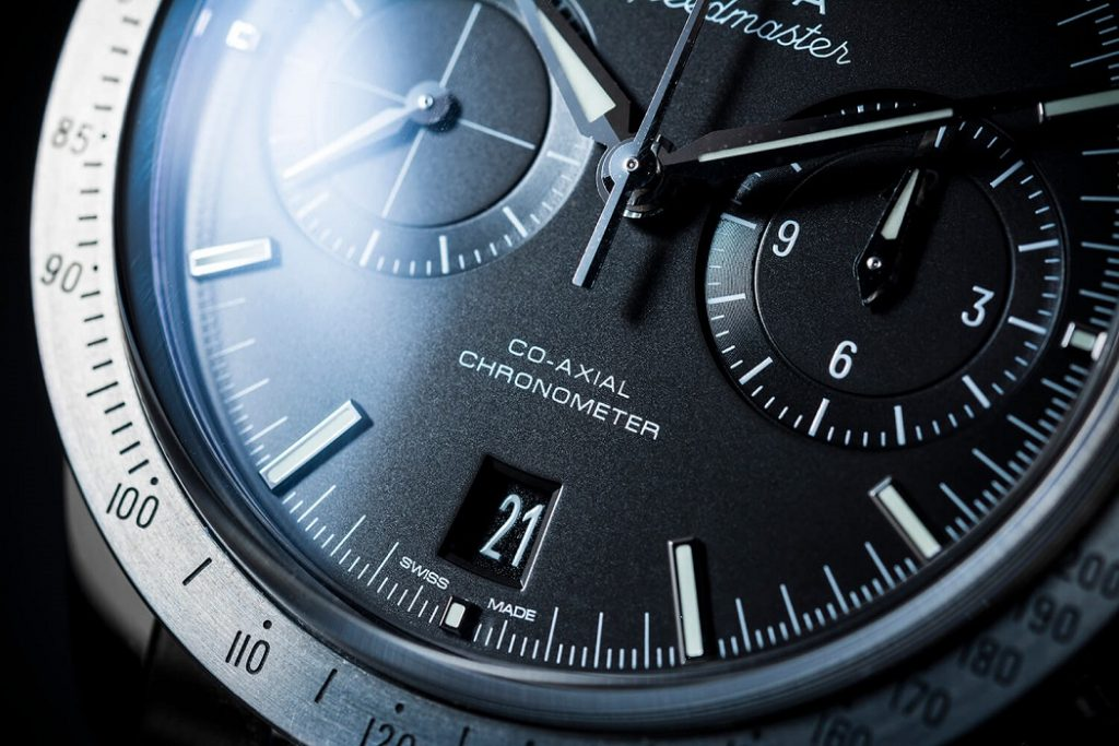 omega-speedmaster-57-co-axial-chronograph