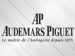 Audemars piguet logo - Trang chủ