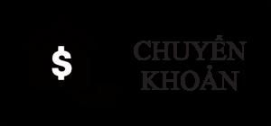 Chuyenkhoan big 300x140 - Hướng dẫn thanh toán