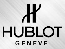 Hublot logo - Trang chủ