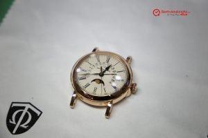 IMG 2438 Edit 300x200 - Sửa chữa, bảo hành, bảo dưỡng đồng hồ Patek Philippe