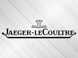 Jaeger LeCoultre logo - Trang chủ