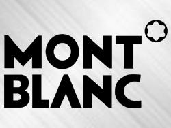 Montblanc logo - Trang chủ