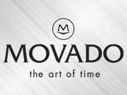 Movado logo - Trang chủ