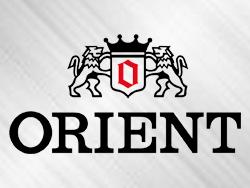 Orient logo - Trang chủ