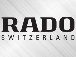 Rado logo - Trang chủ