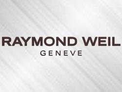 Raymond Weil logo - Trang chủ