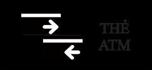 TheATM Icon big 300x140 - Hướng dẫn thanh toán