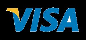 TheVISA big 300x140 - Hướng dẫn thanh toán