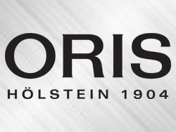 oris logo - Trang chủ
