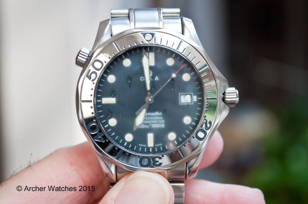 Omega Seamaster 22558000 0005 copy zps090on2zv 1024x680 - Kiểm tra, chống nước đồng hồ