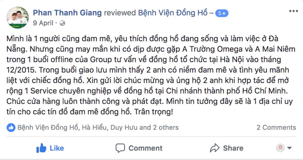 Screen Shot 2018 06 14 at 14.58.45 1024x543 - Căn Chỉnh Nhanh Chậm Đồng Hồ Cơ | Bệnh Viện Đồng Hồ