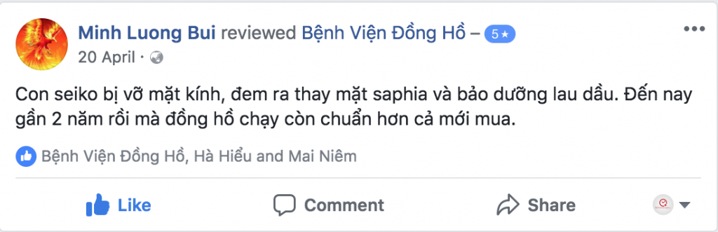 Screen Shot 2018 06 14 at 14.59.30 1024x331 - Căn Chỉnh Nhanh Chậm Đồng Hồ Cơ | Bệnh Viện Đồng Hồ