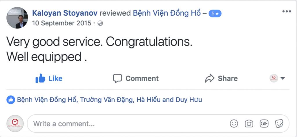 Screen Shot 2018 06 14 at 15.00.55 1024x472 - Căn Chỉnh Nhanh Chậm Đồng Hồ Cơ | Bệnh Viện Đồng Hồ