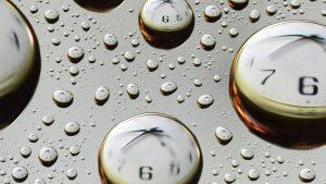 Sửa đồng hồ vào nước 1 300x169 - Sửa Đồng Hồ Bị Nước Vào – Cách Sơ Cứu Tại Nhà Hiệu Quả Nhất