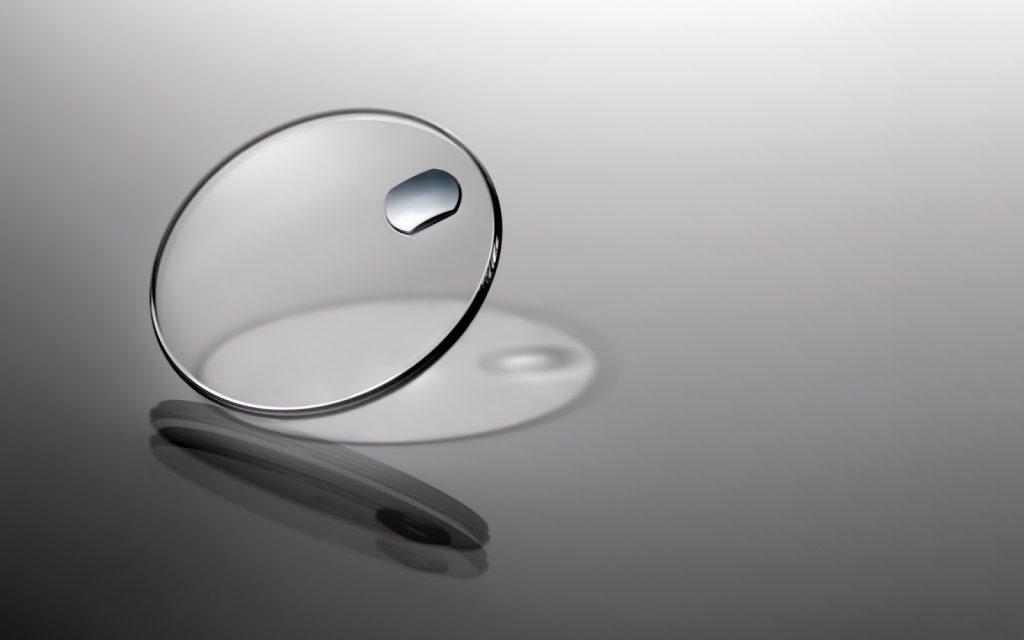 Kết quả hình ảnh cho Kính sapphire đồng hồ