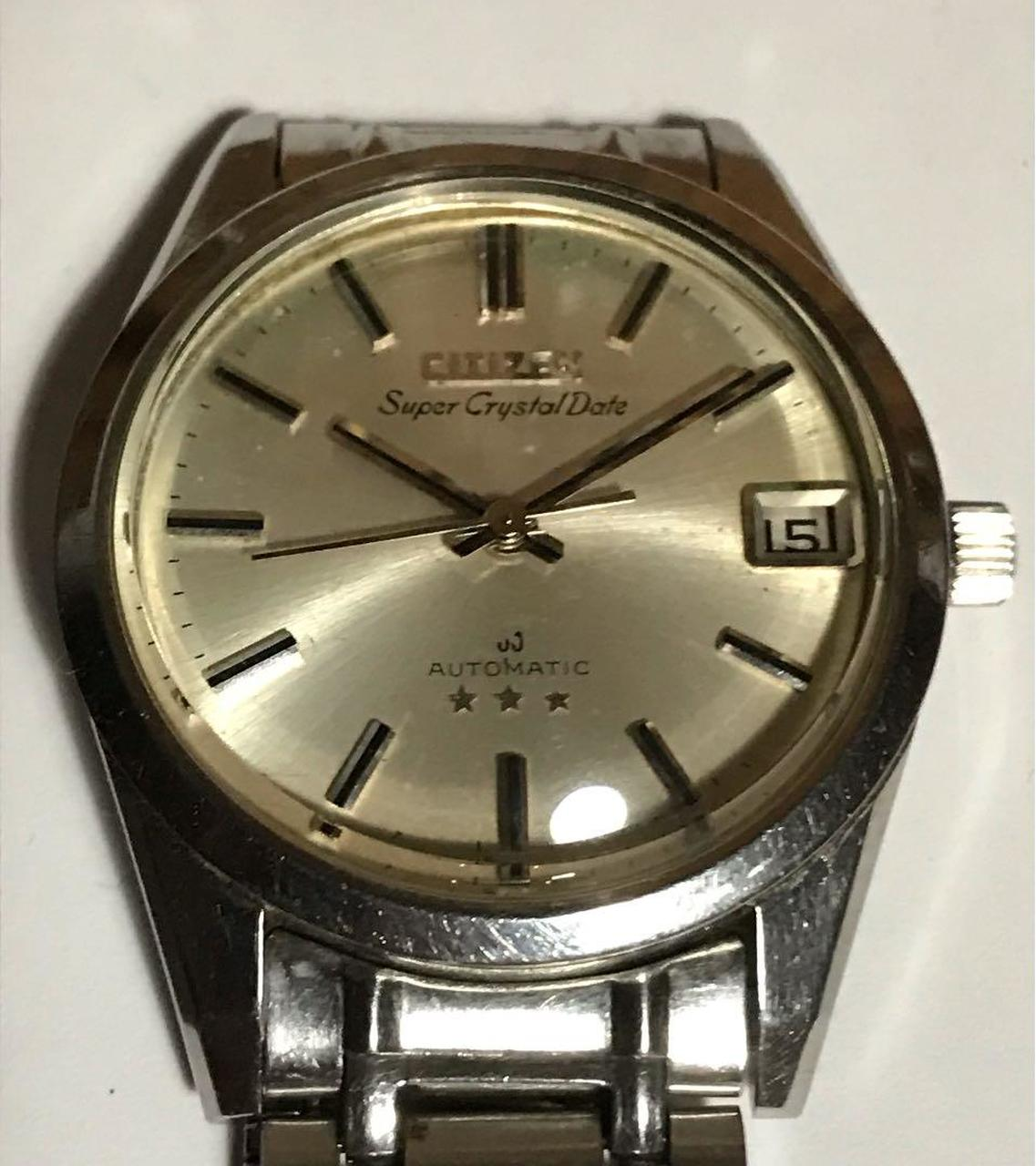 dong-ho-citizen-automatic-co