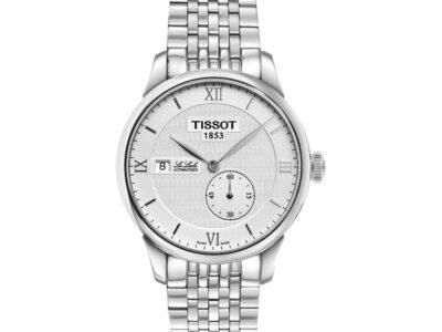 Đồng hồ Swissmade Tissot T006.428.11.038.00 Giá Tốt Nhất